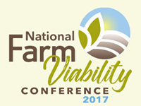 2017 National Farm Viability Conference