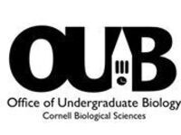 Biological Sciences Honors Information Session for 2018-2019 Applicants, Session 2 of 2