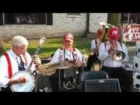 Les Fields and The Turkey River Trio