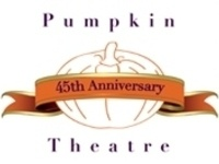Pumpkin Theatre