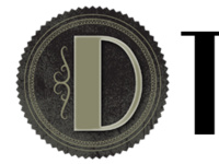 D'Sievers Quartet at the Doggery 8-11 p.m. Thursday March 16th