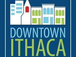 Downtown Ithaca Alliance Annual Dinner
