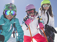 Tyrol Ski & Sport's Winter Clearance Event
