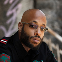 Webster, French-Canadian Hip-Hop Artist, to Perform