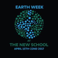 Earth Week: Sustainability in Action