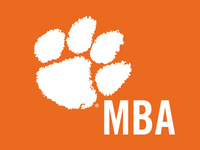 Charlotte - Clemson MBA Info Session for Working Professionals