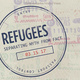 Refugees: Separating Myth From Fact
