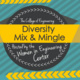 The College of Engineering Diversity Mix and Mingle