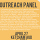 OUTreach Panel