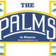 The Palms: James Harman's Bamboo Porch Revue