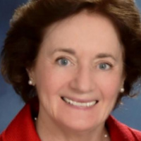 Surviving Loss: Helping Yourself and Others - A Book Talk By Janice Bell Meisenhelder, D.N.Sc., R.N., C.N.E.