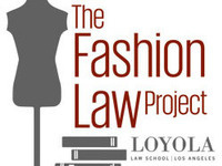Fashion Law Summer Intensive