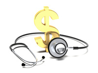 Scholarships for the Medical Field
