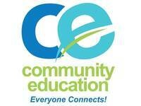 Celebrate Earth Day with Community Ed: Top 10 Getting Ready for the Gardening Season