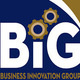 The BIG Pitch Competition 2017 Registration