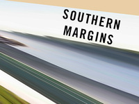 Southern Margins Short Film Festival