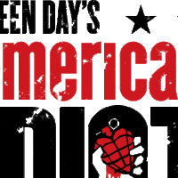 "SHOW CANCELLED - FULL REFUND DUE TO STORM - Broadway's Smash Hit ""American Idiot"" at PPAC"