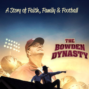 Bobby Bowden Book Signing