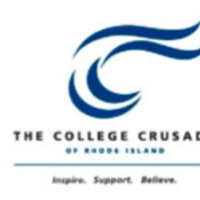 The College Crusade of Rhode Island - Session 2