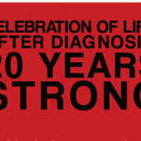 Celebration Of Life After Diagnosis