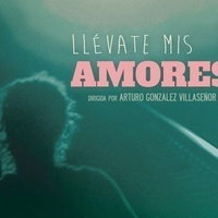 Llévate mis amores (All of Me)