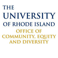 URI Town Hall: Offering Resources and Strategies for Supporting Immigrant Students, Faculty, and Staff