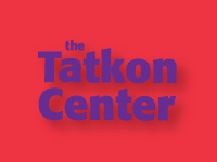 Cornell Public Service Center Drop-In Advising at Tatkon Center