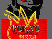 ZackaryZ Band/Incognito @ Berne Wood-Fired Pizza