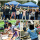 11th Annual UCI Wellness & Safety Fair and UC Walks