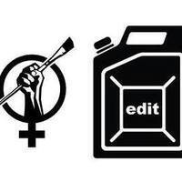 Art+Feminism+Decker: Learn to Edit and Teach with Wikipedia