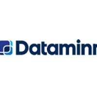 Dataminr Information Session