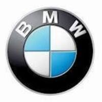 BMW Information Session