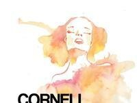 Cornell Fashion Collective 29th Annual Fashion Show