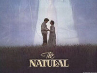 Canton Theater Presents: The Natural