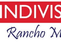 Indivisible Rancho Mirage Public Meeting