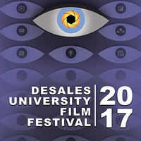 17th Annual Film Festival