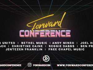 Forward Conference