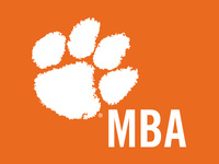 Spartanburg Clemson MBA Info Session