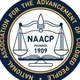 NAACP General Body Meeting