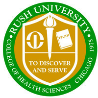 Health Sciences (BS) Online Information Session