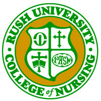 Nurse Anesthesia (DNP) CRNA On-Campus Information Session