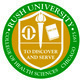 Health Sciences (BS) On-Campus Information Session