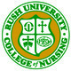 General College of Nursing On-Campus Information Session (all degree options)