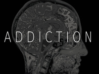 Acting Out Presents: Addiction