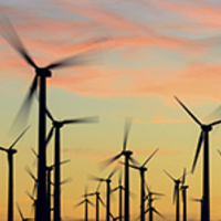 Cross-Border Renewable Energy Collaboration: Mexico & California's Shared Future