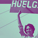 A History of Resistance: A Conversation with Activist Dolores Huerta