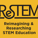ReSTEM Research Presentation: Supporting Elementary Preservice Teachers in Mathematics and Science Partnerships