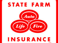 State Farm Professional Day