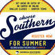 Choose Southern For Summer