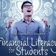 First Financial Presentation: Financial Literacy for Students